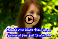 Xnxubd 2018 Nvidia Video Japan Download Free Full Version 2017