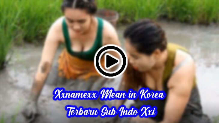 Xxnamexx Mean In Indo : Xxnamexx Mean In Indonesia Twitter Video Download Free Archives ...