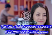 Full Video Bokeh 192.168.100.1.1