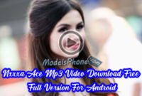 Nxxxa Ace Mp3 Video Download Free Full Version For Android