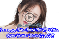Sexxxxyyyy Video Bokeh Full Mp4 China