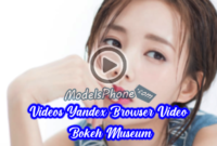 Videos Yandex Browser Video Bokeh Museum