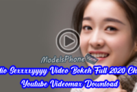 Vidio Sexxxxyyyy Video Bokeh
