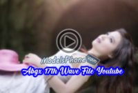 Abgx 17th Wave File Youtube